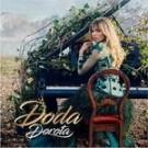 Doda Dorota CD