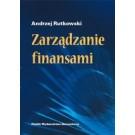 Zarządzanie Finansami (wyd. 2016)
