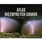 Atlas niezwykłych chmur (wyd. 2019)