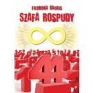Szafa Rospudy