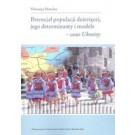 Potencjał populacji dziecięcej, jego determinanty i modele - casus Ukrainy