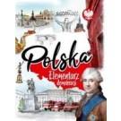 Polska Elementarz demokracji
