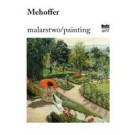 Mehoffer malarstwo/painting