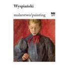 Wyspiański malarstwo/painting