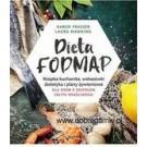 Dieta FODMAP Książka kucharska, wskazówki dietetyka i plany żywieniowe Dla osób z zespołem jelita drażliwego