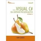 Visual C# dla zupełnie początkujących (wyd. 2019)