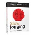 Slow jogging Japońska droga do witalności