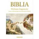 Biblia Wypisy z księgi