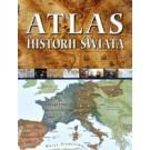 Atlas historii świata