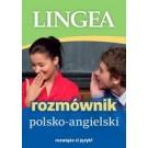 Rozmównik polsko-angielski (wyd. 2019)