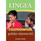 Rozmównik polsko-niemiecki (wyd. 2019)