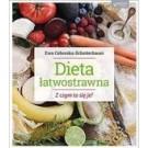 Dieta łatwostrawna Z czym to się je?