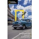 Kuba Przewodnik National Geographic (wyd. 2019)