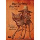 Bestiariusz słowiański, czyli rzecz o skrzatach, wodnikach i rusałkach (dodruk 2013)