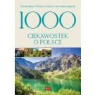 1000 ciekawostek o Polsce