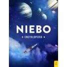 Encyklopedia Niebo