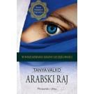 Arabski raj