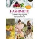 Hashimoto Dieta i styl życia w chorobie