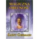 Magiczna obecność Księga II