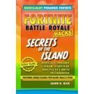 Fortnite Secrets of the Island
