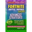 Fortnite Advanced Strategies