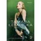 Tamara Łempicka. Między art déco a dekadencją