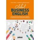 Global business english Jak skutecznie komunikować się po angielsku w międzykulturowym środowisku biznesowym