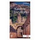 Kalabria i Bazylikata Travelbook