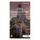 Góry Świętokrzyskie Kielce i Sandomierz Travelbook