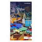 Kijów Travelbook