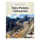 Tatry Polskie i Słowackie (wyd. 2019)