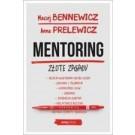 Mentoring Złote zasady