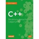 C++ Struktury danych i algorytmy