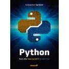 Python Kurs dla nauczycieli i studentów