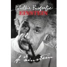 Einstein. Wielkie Biografie