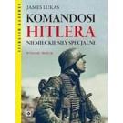 Komandosi Hitlera Niemieckie siły specjalne, wyd.3