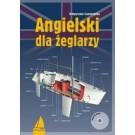 Angielski dla żeglarzy + CD (wyd. 2019)