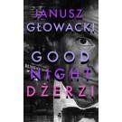 Goodnight, Dżerzi