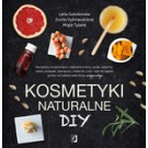 Kosmetyki naturalne DiY (wyd. 2019)
