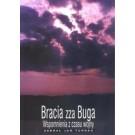 Bracia zza Buga (wyd. 2018)