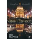 Sekrety Watykanu (wyd. 2019)