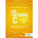 Rak i witamina C w świetle badań naukowych Duże dawki witaminy C w profilaktyce i terapiach antynowotworowych