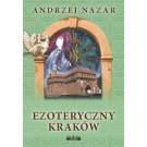Ezoteryczny Kraków
