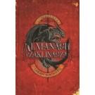 Summoner Almanach zaklinacza