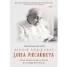 Słońce mojej woli Luiza Piccarreta Zwykłe-niezwykłe życie włoskiej mistyczki