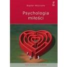 Psychologia miłości (wyd. 2019)