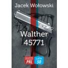 Walther 45771 (wyd. 2017)