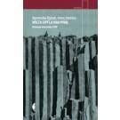 Wieża Eiffla nad Piną Kresowe marzenia II RP (wyd. 2019)