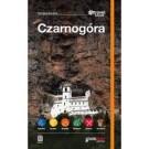 Czarnogóra. Travel&Style