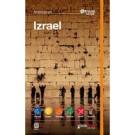 Izrael Travel&Style